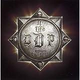 DDP 4 Lifeby Dublin Death Patrol
