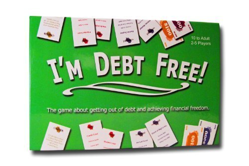 im-debt-free-game-by-gmb-products