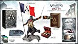 Assassins Creed Unity Collectors Edition - PlayStation 4