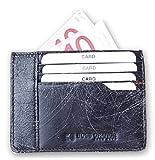 Porte-cartes BOSS