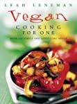 Vegan Cooking for One: Over 150 simpl...