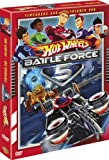 Hot Wheels Battle Force 5: Season 1,1 (Region 2)