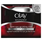 Olay Regenerist 3 Point Super Age-Def...