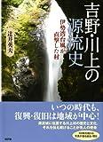 吉野・川上の源流史−伊勢湾台風が直撃した村