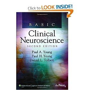 Basic Clinical Neuroscience - Isbn:9780781753197 - image 2