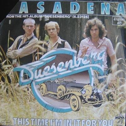 duesenberg-pasadena-nova-612180