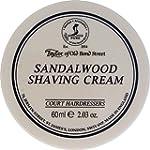 Taylors of Old Bond Street Shaving Cr...