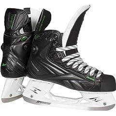 Reebok 28K RIBCOR Pump Ice Skates [JUNIOR] by Reebok