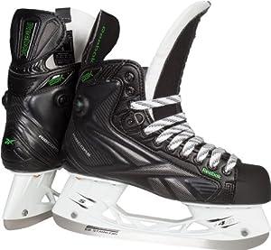 Reebok 28K RIBCOR Pump Ice Skates [SENIOR] by Reebok