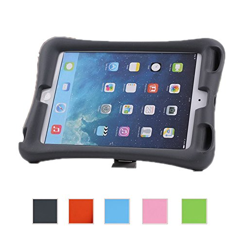 Ipad Child Proof Case