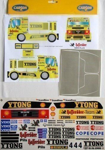 decalcomania-foglio-carson-0110-uomo-corsa-camion-team-nel-hasseroder-adesivo-arredamento-69008