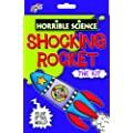 Galt Horrible Science Shocking Rocket