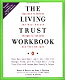 The Living Trust Workbook