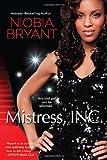 Mistress, Inc.