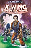 echange, troc Michael A. Stackpole, Scott Tolson, John Nadeau - Star Wars X-Wing Rogue Squadron, Tome 6 : Princesse et guerrière