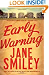 Early Warning (Last Hundred Years Tri...