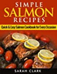 Simple Salmon Recipes  Quick & Easy S...