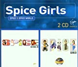 Spice Girls Spice/Spiceworld