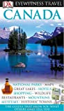 Eyewitness Travel Guides Canada