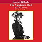The Captain's Doll | [D. H. Lawrence]