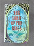 The Lord of the Rings (Collector's Edition in Slipcase)