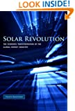 Solar Revolution: The Economic Transformation of the Global Energy Industry
