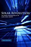 51g6udXdY7L. SL160  Solar Revolution: The Economic Transformation of the Global Energy Industry