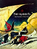 The Rabbits (073440221X) by Marsden, John