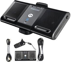 Original Samsung Mini Stereo Bluetooth Musik Lautsprecher für Galaxy Note und Note 2