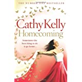 Homecomingby Cathy Kelly
