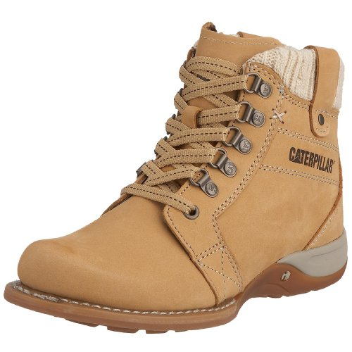 Save Price Caterpillar Boots Uk Cat Footwear Womens Nettie