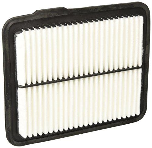 Bosch 5333WS / F00E164828 Workshop Engine Air Filter