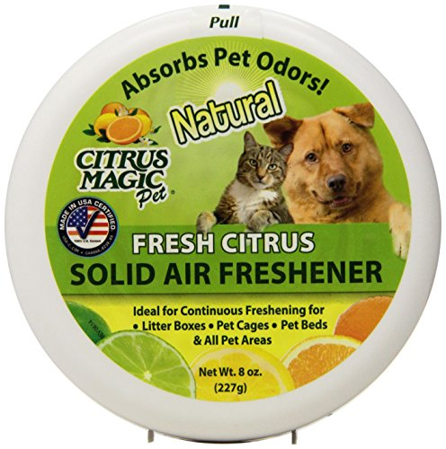 citrus-magic-pet-odor-absorbing-solid-air-freshener-fresh-citrus-8-ounce-pack-of-3