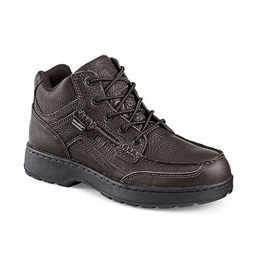 irish-setter-mens-3835-countrysider-waterproof-chukka-casual-shoebrown-full-grain-leather13-ee-us