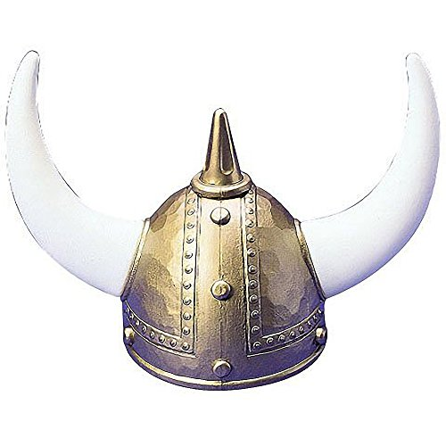 Why Should You Buy Viking Helmet