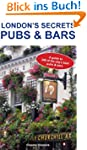 London's Secrets: Pubs & Bars