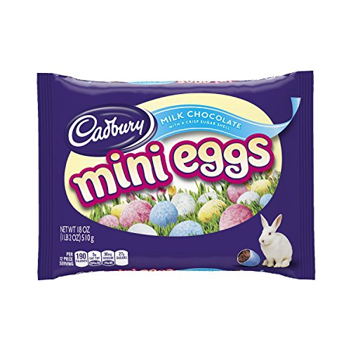 cadbury-easter-candy-coated-mini-eggs-18-ounce-packages-pack-of-3