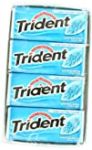 Trident Gum, Wintergreen, 18-Stick Pa…