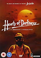 Hearts of Darkness [Import anglais]