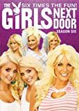 The Girls Next Door: Season 6