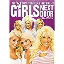 The Girls Next Door: Season 6