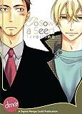 To Sow A Seed (Yaoi Manga)