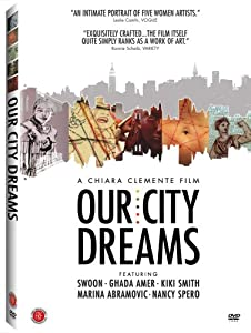 Our City Dreams [Import]