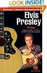 Elvis Presley: Guitar Chord Songbook...