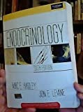 img - for Endocrinology - Sixth Edition book / textbook / text book
