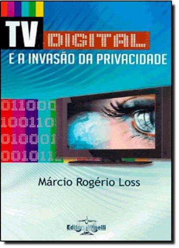 tv-digital-e-a-invasao-da-privacidade-em-portuguese-do-brasil