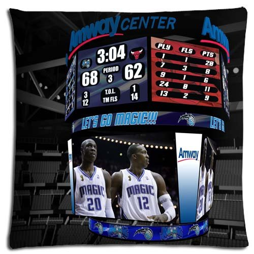 protectors-polyester-cotton-zippered-bed-pillow-covers-cases-vividness-orlando-magic-16x16-inch-40x4