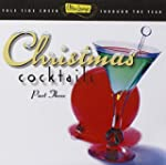 Pt3 Christmas Cocktails Ultra