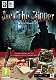 Jack the Ripper: Letters from Hell (PC DVD)