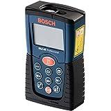 Bosch - Télémètre laser DLE 40